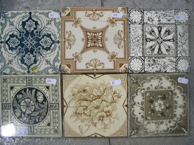 IDT34-leominster-reclamation-salvaged-tiles.JPG