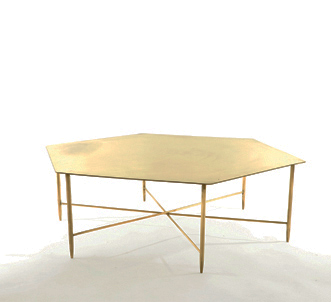 Warm_marina_coffee_tables