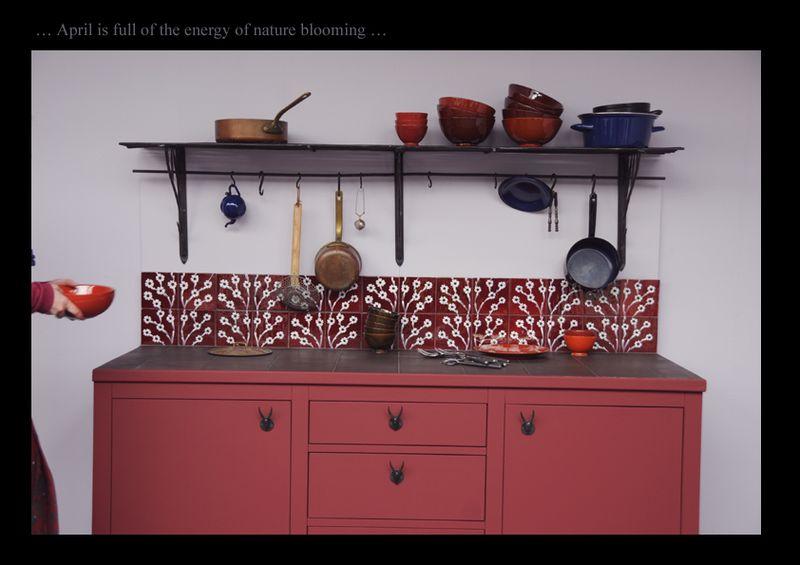 Palette EN 9 Avril 2011 copie
